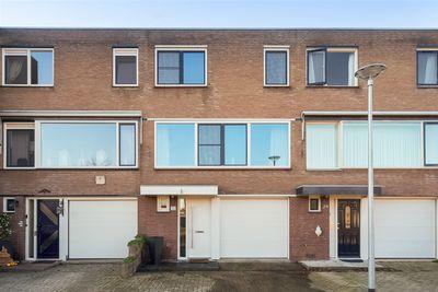 Hoendiep 30, Dordrecht