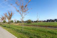 Yme Kuiperweg 35, Heerenveen