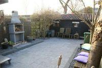 Jan Blankenstraat 23, Den Helder