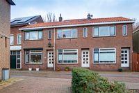 Venestraat 95, Leidschendam