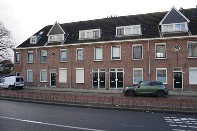 Merwedestraat 65, Dordrecht