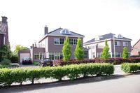 Prinses Beatrixstraat 3, Hoogeveen