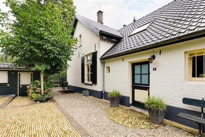 Kemperbergerweg 5, Arnhem