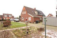 Willem Grolstraat 40, Emmen