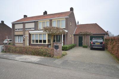 Prinses Irenestraat 19, Budel-Dorplein