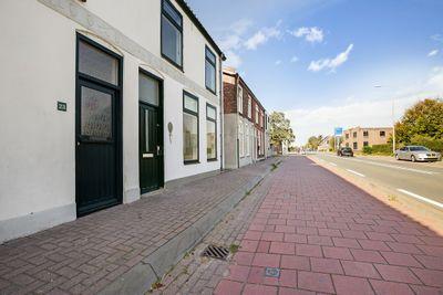 's-Gravendamseweg 25, Noordwijkerhout
