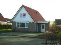 Bosruiterweg 25-26, Zeewolde