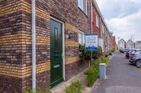 Mitrastraat 18, Almere