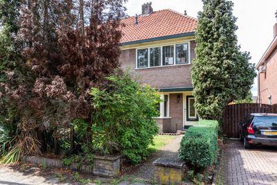 Oude Graafseweg 134, Nijmegen