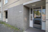 S. van Ravesteynstraat 84, Almere