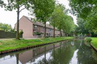 Deurnesingel 4, Rotterdam