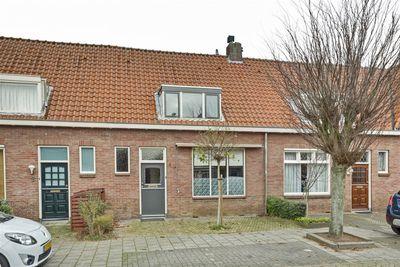 Radiostraat 6, Eindhoven