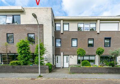 Biesbosch 20, Hoogeveen