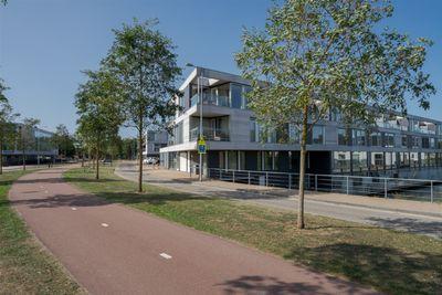Waterlinie 527, Eindhoven