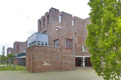 Leliënhuyze, 's-Hertogenbosch