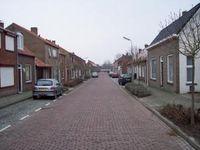 Gentsestraat 26, Biervliet