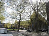 Kommel, Maastricht