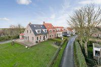Oudeland 3, Tholen