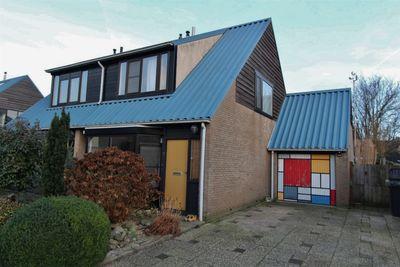 Grellimaat 7, Schoonebeek