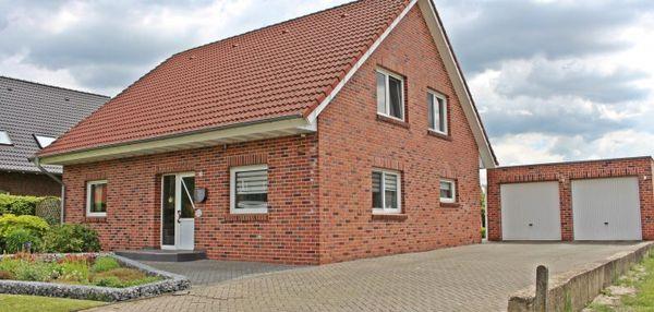 Georgsdorf in Duitsland 161, Coevorden