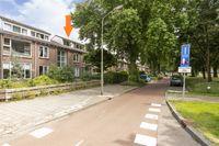 Deventerweg 17, Harderwijk