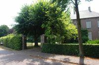 Vendelstraat 2-., Liempde
