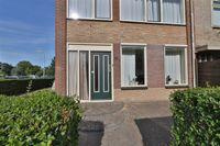 Spireastraat 1, Hoogeveen