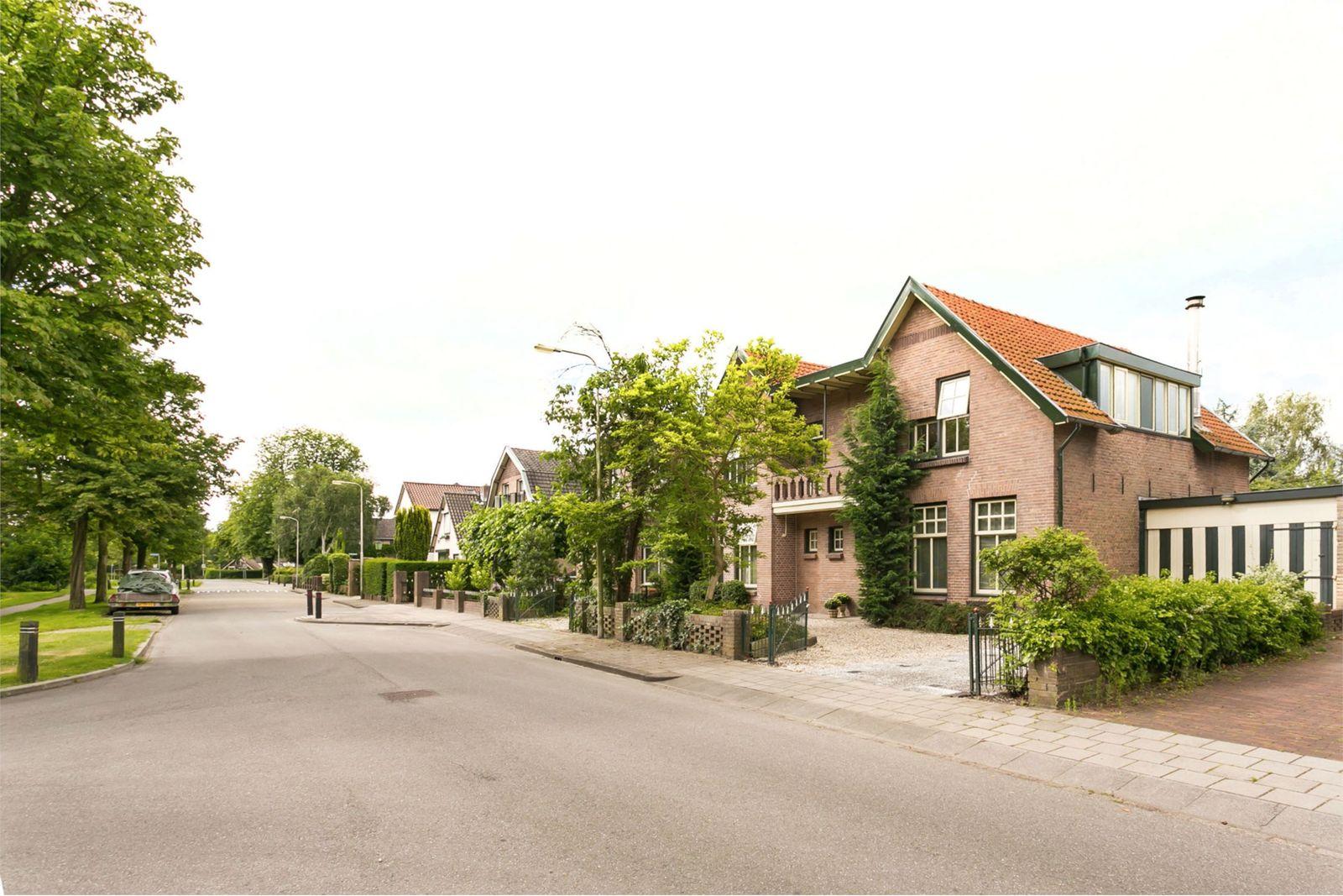 Stationsweg 12, Geldermalsen