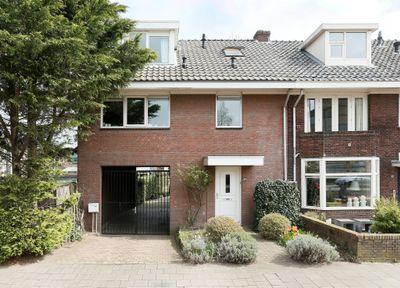 Orthen 47-a, 's-hertogenbosch