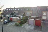 Cornelis Doetsstraat 13, Edam