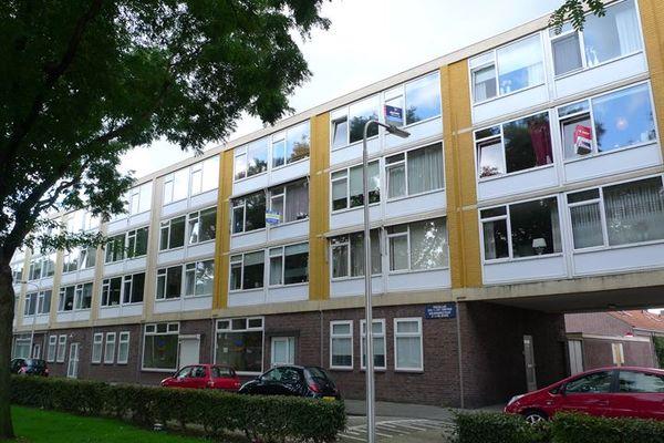 Trouwlaan 191, Tilburg