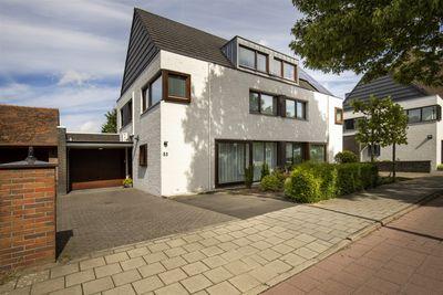 Leyenbroekerweg 53, Sittard