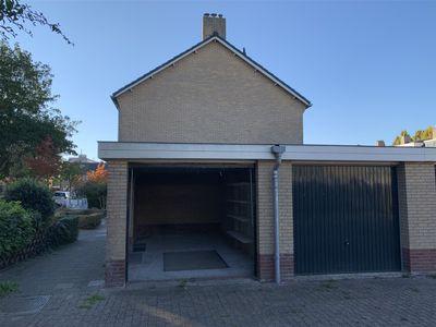 Gijsbrecht van Nijenrodestraat 0ong, Breukelen