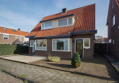 Emmastraat 3, Steenwijk