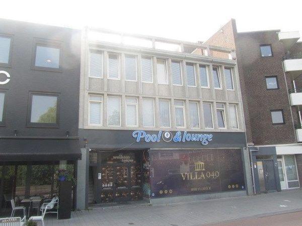 Bleekweg, Eindhoven