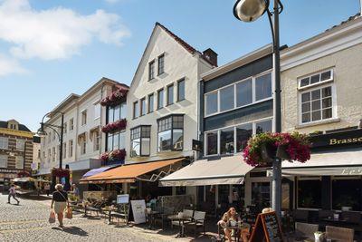 Jansplaats, Arnhem