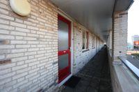 de Schans 51, Zaltbommel