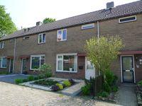 Aggerstraat 15, Rilland