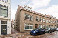 Nieuwstraat 33, Schiedam
