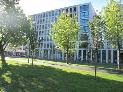 Leerparkpromenade 185, Dordrecht