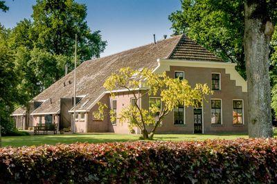 Midden 126, Wapserveen
