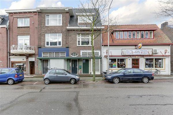 Tooropstraat 217B, Nijmegen