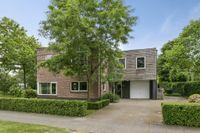 Rombout Verhulstlaan 19, Deventer