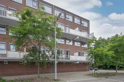 Gildeweg 41, Schiedam