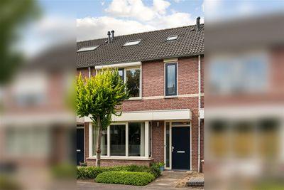 De Bariks, Heeswijk-dinther