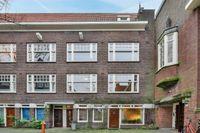 Legmeerstraat 75-1, Amsterdam