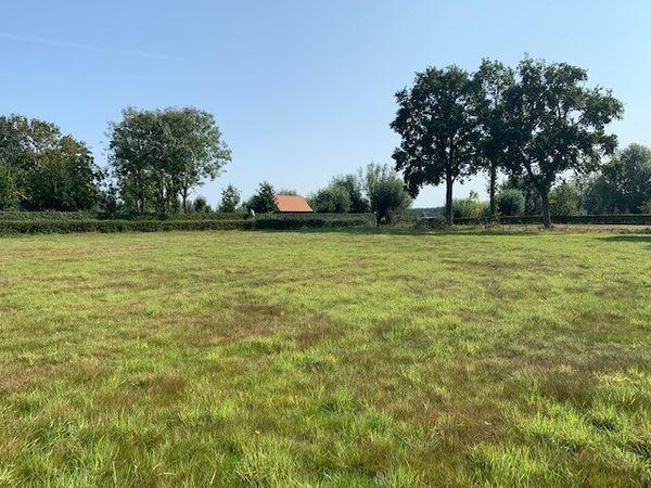 Bogaardstraat, Aardenburg