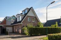 Utrechtseweg 20a, Utrecht