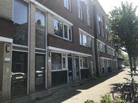 Schonebergerweg 134-BOV, Rotterdam
