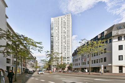 Emmasingel 31261, Eindhoven